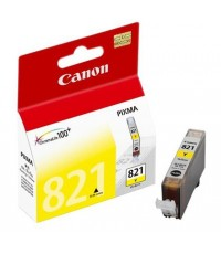 CANON CLI-821Y