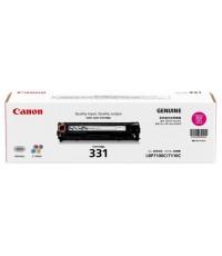 CANON CARTRIDGE-331M