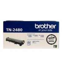 BROTHER TN-2480