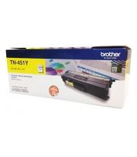 BROTHER TN-451Y