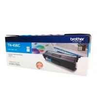 BROTHER TN-456C