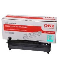 OKI DRUM-C3300C