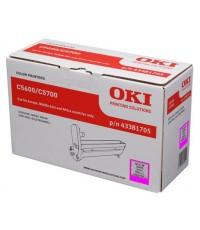OKI DRUM-C5600M