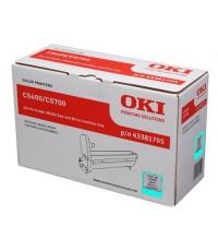 OKI DRUM-C5600C