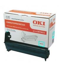 OKI DRUM-C5850C