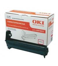 OKI DRUM-C5850M