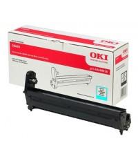 OKI DRUM-C8600C