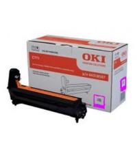 OKI DRUM-C711M