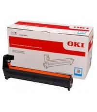 OKI DRUM-C712C