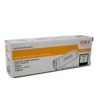 OKI TN-C612BK