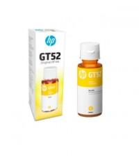 HP M0H56AA GT52 YELLOW