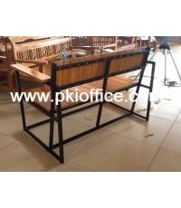 PKI-21-29