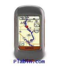 เครื่อง GPS Garmin รุ่น Dakota 20 ใหม่