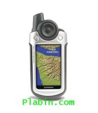 เครื่อง GPS ยี่ห้อ Garmin รุ่น Colorado 300 เหลือ9,900 บาทเท่านั้น