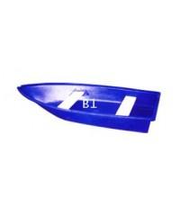 B1 เรือ