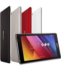 Asus ZenPad 7.0 C (Z170CG)