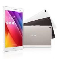ASUS ZenPad 8.0 (Z380KL) รองรับ 4G