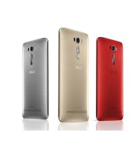 Asus Zenfone 2 Laser ZE601KL Free Micro SD Card 16 GB