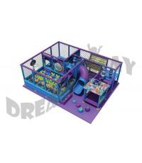 ห้องบอลเสริมทักษะ DP-ID3157A