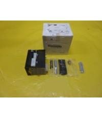 CJ1G-CPU44H OMRON