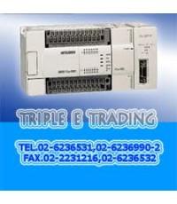 FX2N-16MT-DSS