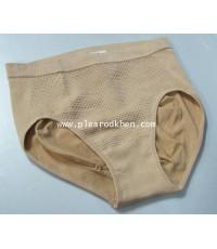 กางเกงในพยุงท้อง size 3051