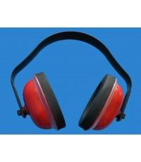 Ear Muff TW B002