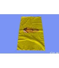 King\'s Flag ธงมหาราช