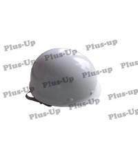 หมวกนิรภัย Tanizawa ST-108