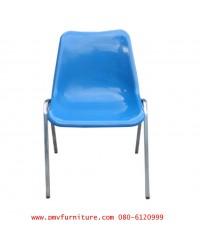 pmy10-7 เก้าอี้จัดเลี้ยง รุ่น 360-2