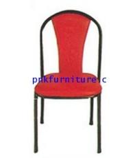 kkw7-15 เก้าอี้รับประทานอาหาร