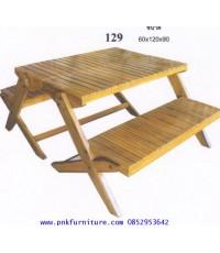 kkw20-8 โต๊ะโรงอาหาร
