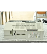 Servo Power Supply Unit รุ่น MDS-C1-CV-110 [Mitsubishi] (สินค้าใหม่)