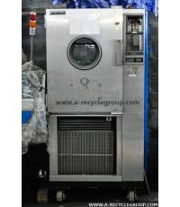 Espec Chamber รุ่น PLA-2GP (สินค้ามือสอง)