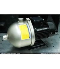 ปั๊มน้ำ Grundfos รุ่น CHI2-40A-W-G-BQQV (สินค้าใหม่)