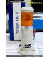 Signal Tower Light รุ่น TPWF5-24 [Tend] (สินค้าใหม่)