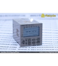 Time switch รุ่นH5F-B [OMRON] (สินค้าใหม่)