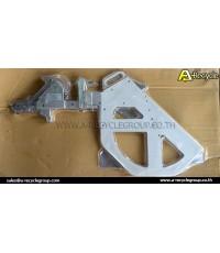 Ratchet Type Component Feeder 16WX8P[Panasonic](สินค้าใหม่)