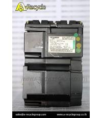 INTELLIGENT SERVO TYPE  HS-RF73NX-S1 [MITSUBISHI] (สินค้ามือสอง)