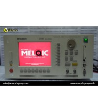 Melqic รุ่น IU2-4M10HA-E [Mitsubishi] (สินค้ามือสอง)