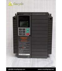 INVERTER MODEL:FRN7.5G11S-4JE [FUJI] (สินค้ามือสอง)