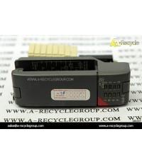 PLC MODEL:Z-8TR1 [KOYO] (สินค้าใหม่)