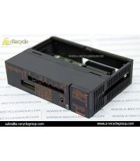 TEMPERATURE CONTROL UNIT MODEL:A1S64TCTT-S1 [MITSUBISHI] (สินค้าใหม่)
