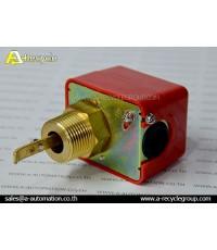 Flow Switch Model:HFS-25  (สินค้าใหม่)