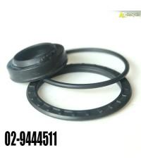 ขาย Seal Kit SMC รุ่น CQ2X40-PS(สินค้าใหม่)(0010191093)