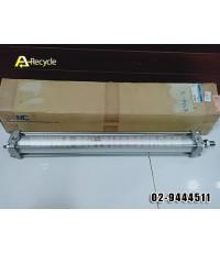 ขายกระบอกลม 4 เสา SMC CA2B50-500(สินค้าใหม่)(001008788)