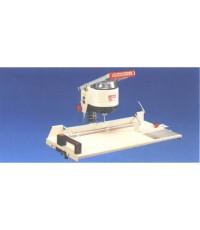 เครื่องเจาะไฟฟ้า ไลฮิท LIHIT 2001/AA-SIX (เจาะหนา 30 มม. ขนาดรูเจาะ 3.5 - 6.35 มม.)