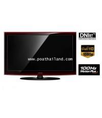 LCD TV Samsung LA52A610A3RXXT