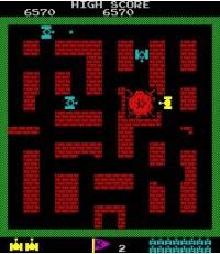 เกมส์ TANK 1991 Game PC