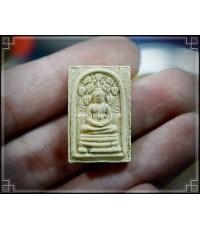 สมเด็จปรกโพธิ์9ใบ, พระอาจารย์โอ พุทโธรักษา, พุทธสถานวิหารพระธรรมราช, จ.เพชรบูรณ์